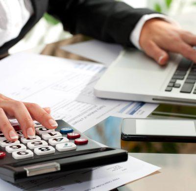 3 Dicas Para Melhorar A Gestão Financeira Da Empresa