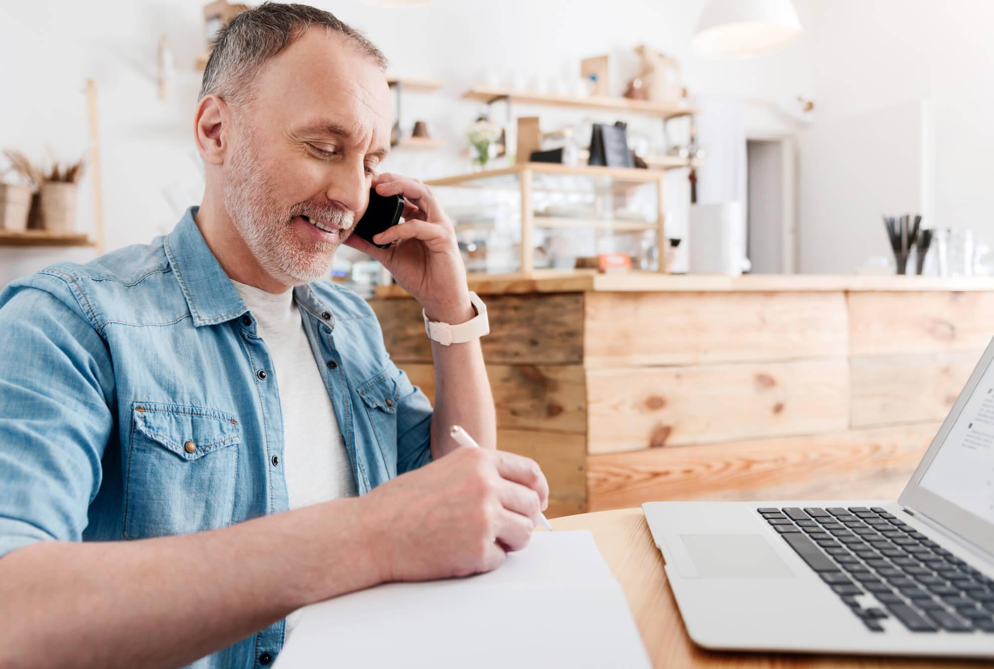 Aprenda A Montar Um Planejamento Financeiro Para Sua Empresa
