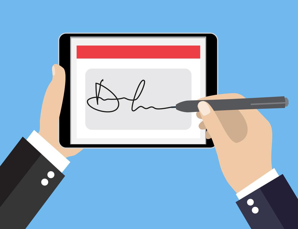 Certificação Digital: Qual A Sua Importância?