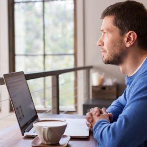 Qual A Relação Entre Efetividade De Processos E Produtividade?