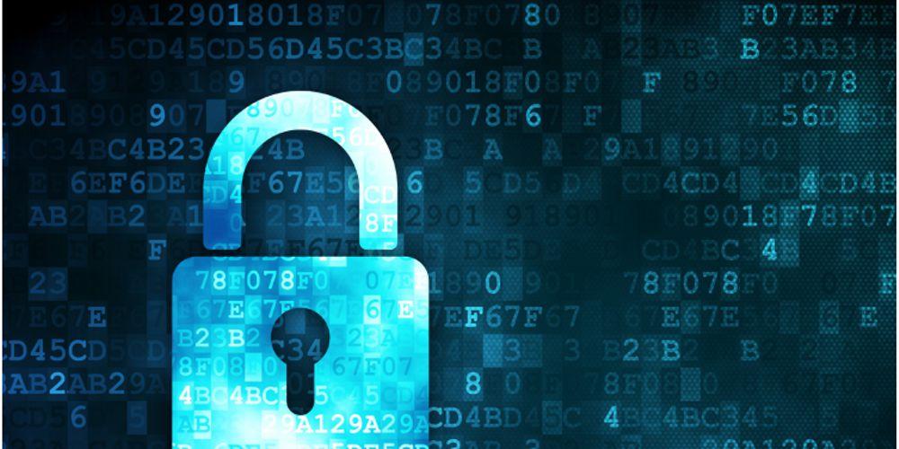 5 Dicas Para Melhorar Sua Segurança De Dados