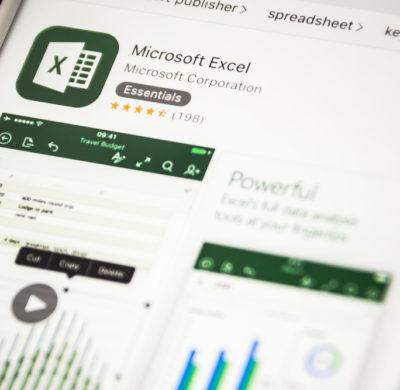 5 Hacks De Excel Que Vão Te Ajudar Na Gestão Da Empresa