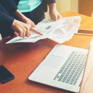 Como Controlar Contas A Pagar E A Receber Na Empresa?