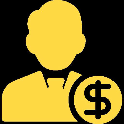 gestor financeiro