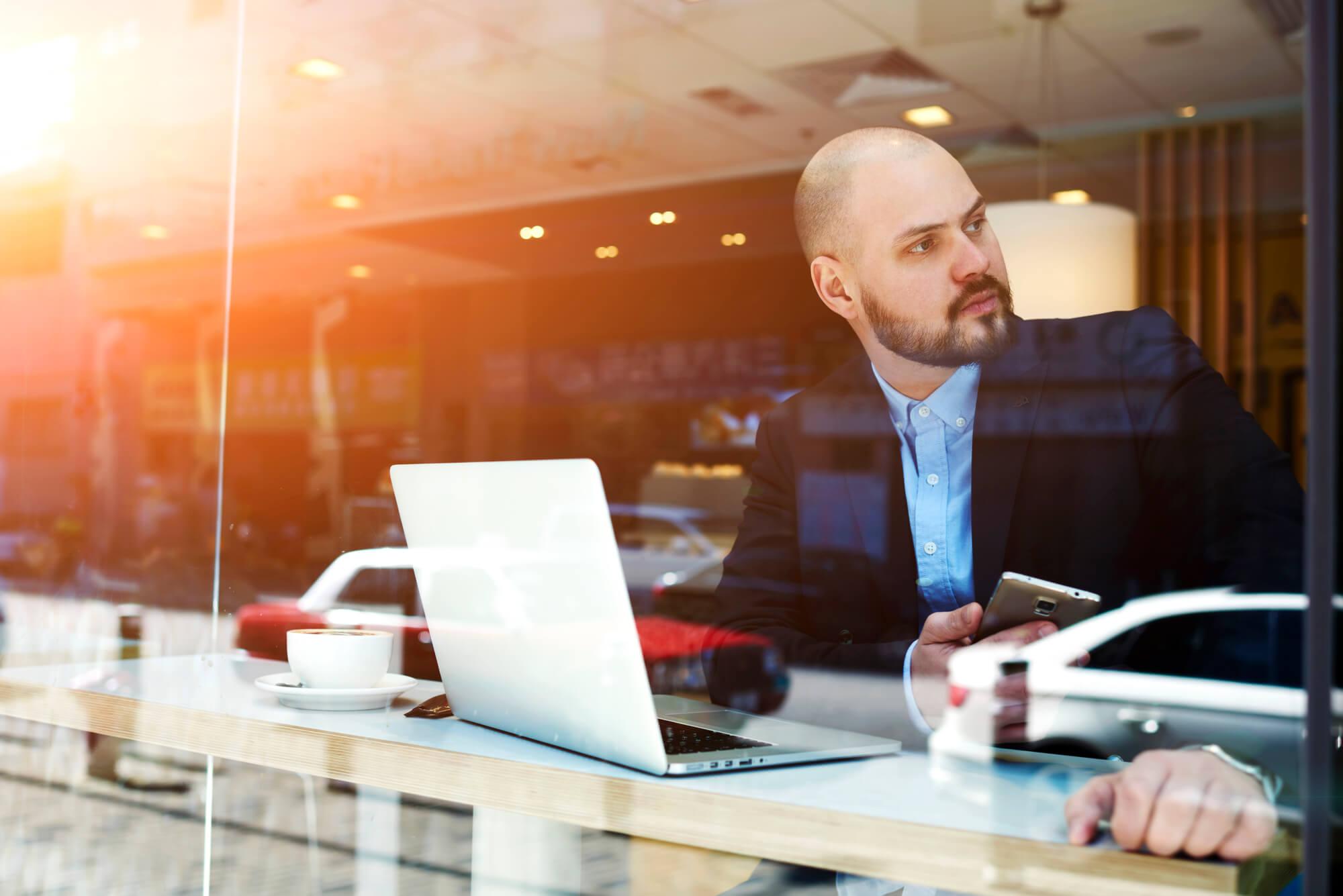 5 Dicas Para Fazer Relatórios Empresariais Cativantes