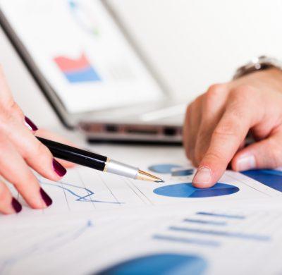Como Reduzir Custos E Aumentar Receita Com Auxílio Da Consultoria Em Gestão?