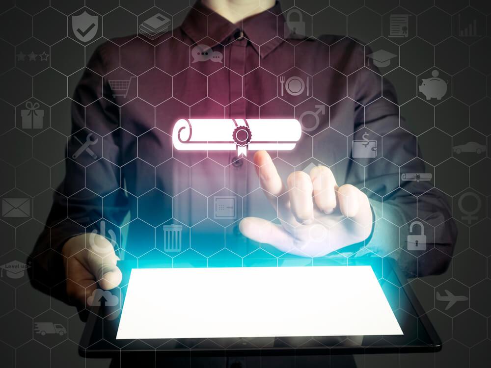 Saiba Quais São Os Benefícios Do Certificado Digital!