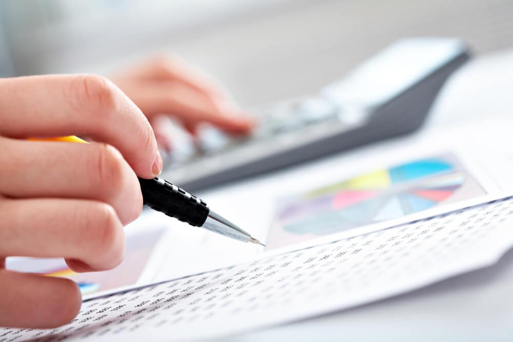 Como Deve Funcionar O Controle Financeiro De ONGs E Associações?