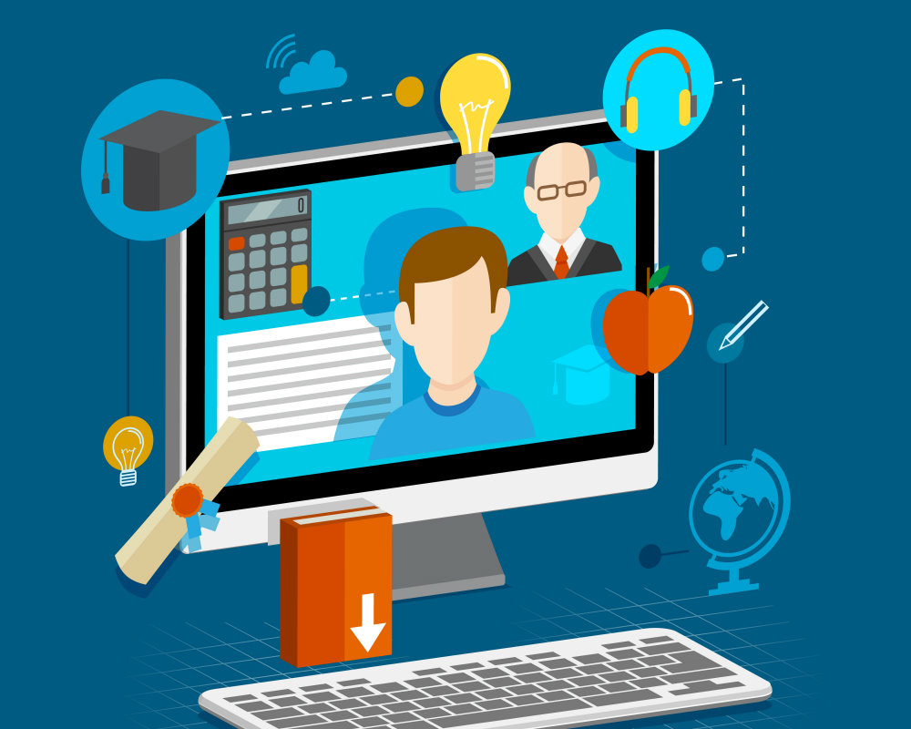 Conheça As 10 Utilidades Dos Certificados Digitais