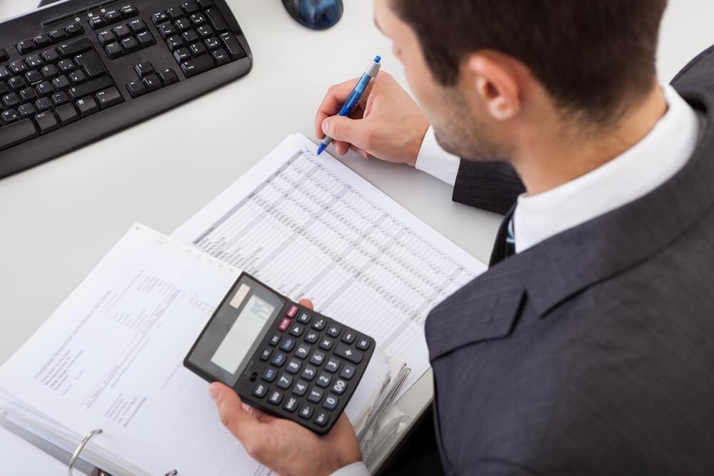 Entenda Como Um Sistema Contábil Integrado Auxilia Tomada De Decisão Do Financeiro