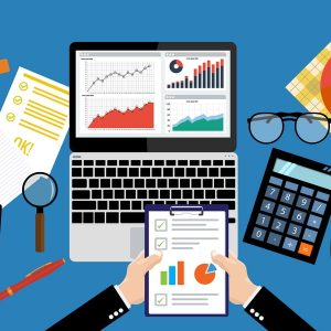Você Sabe Como Se Preparar Para Uma Auditoria Fiscal? Aprenda Em 3 Passos!