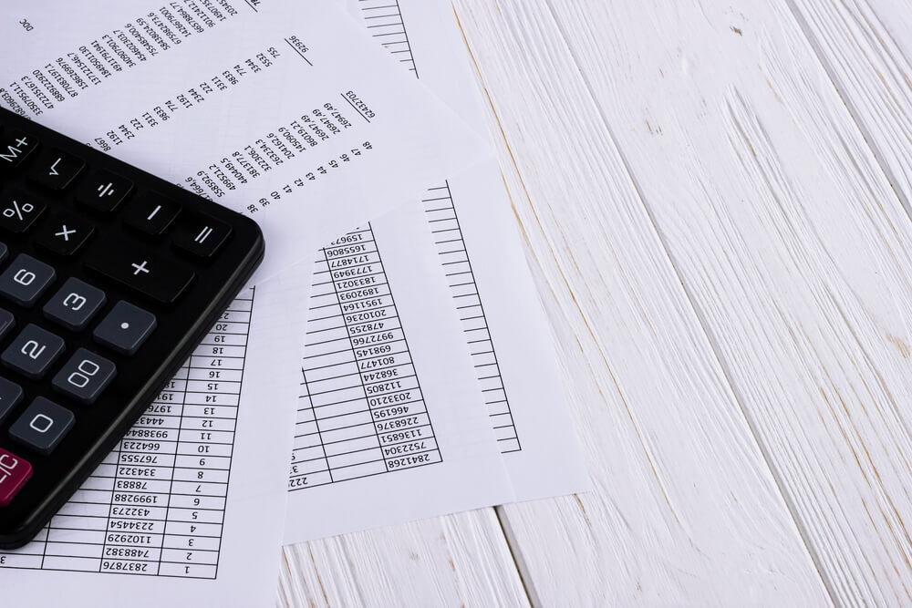 5 Dicas Para Preparar O Pagamento Do 13º Salário Na Sua Empresa
