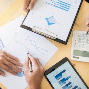 5 Boas Práticas De Gestão Financeira Empresarial