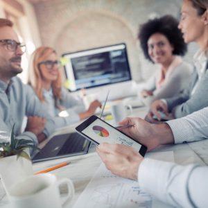 8 Métricas Que São Importantes Para A Gestão Financeira