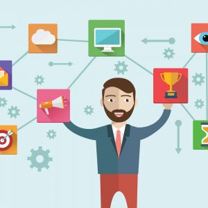 Sua Comunicação Com O Cliente é Organizada? Saiba Como Melhorar