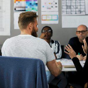 4 Dicas Para Fazer Uma Gestão De Tempo Assertiva No Trabalho