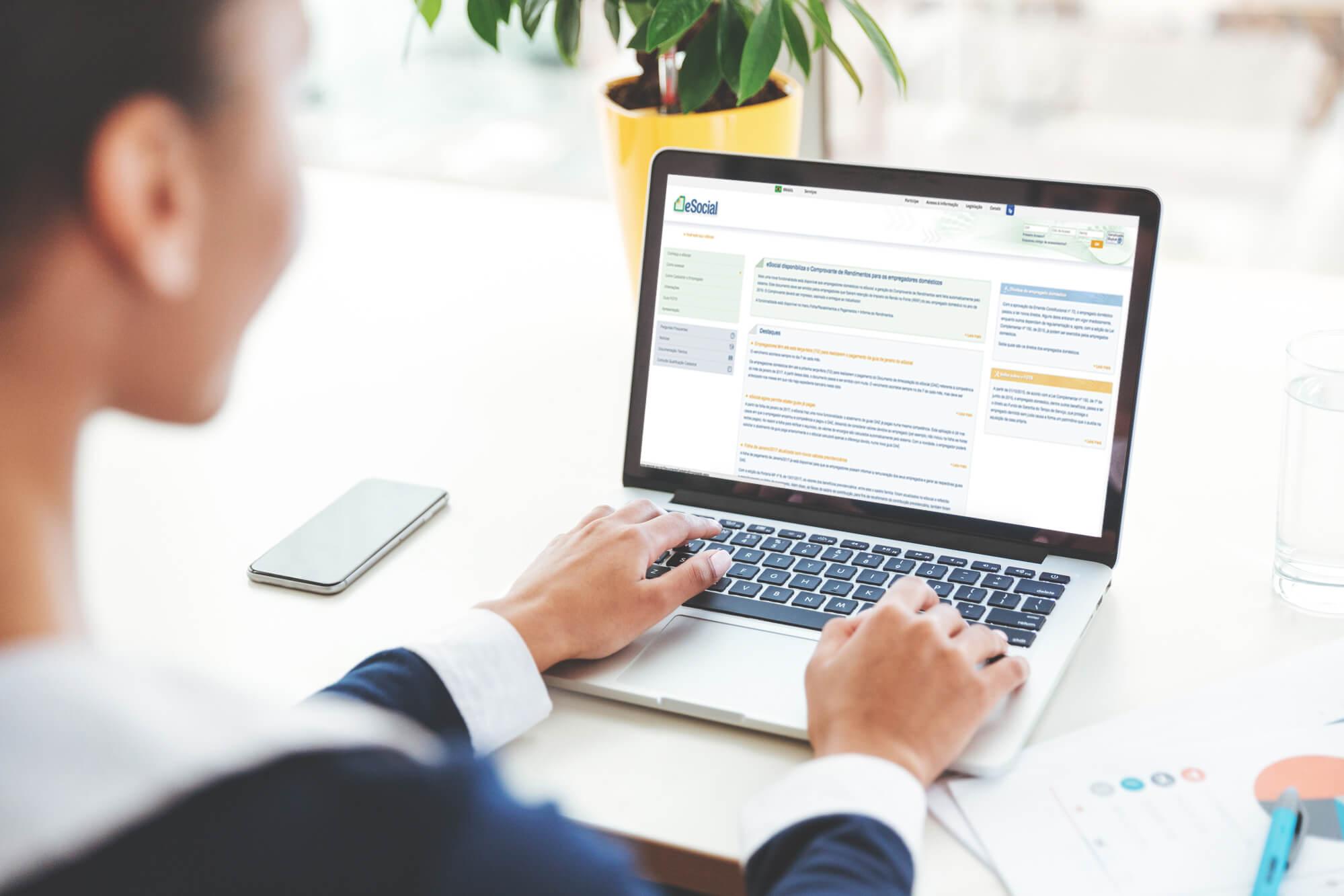 Certificado-digital-para-esocial-entenda-a-obrigatoriedade