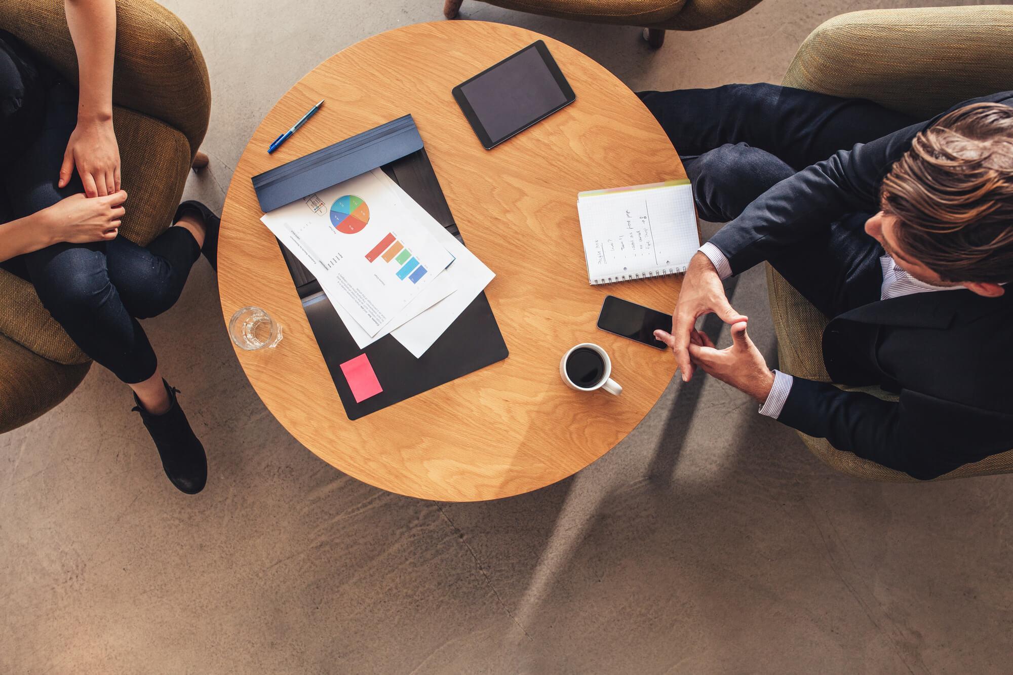 3 Dicas Para Que Seu Escritório De Contabilidade Comunique Melhor Com Clientes