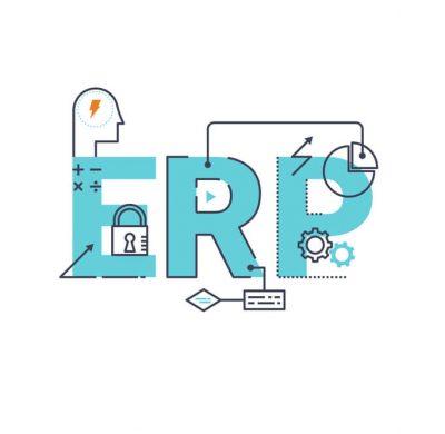 É Possível Fazer O Planejamento Financeiro Usando Um Sistema ERP?