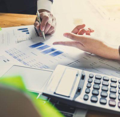 Planejamento Tributário: Como Fazer Em Uma PME?