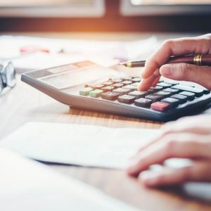 Saiba Como Conseguir Um Controle De Saída E Entrada De Notas Fiscais