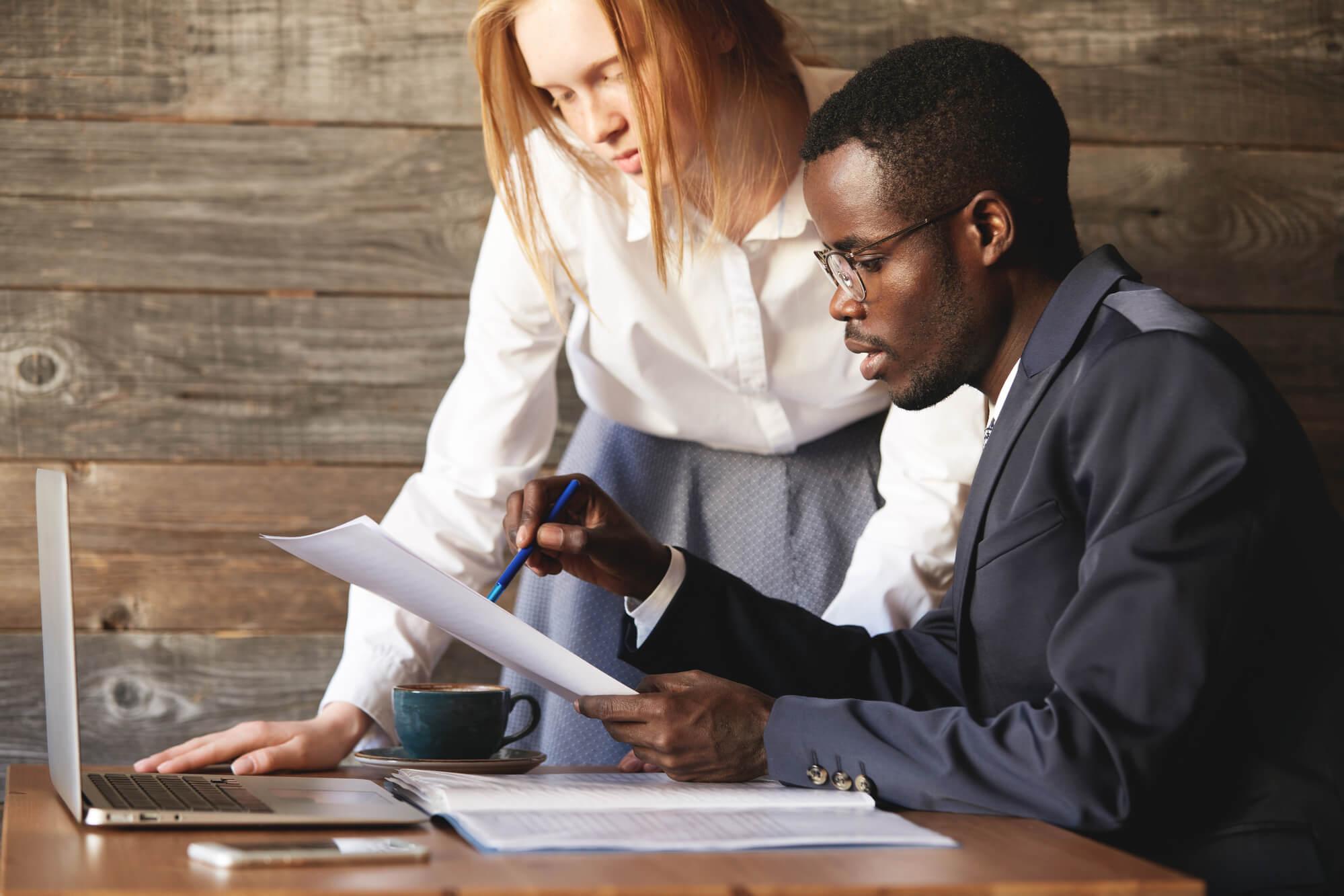 Como Fazer Uma Boa Gestão Financeira Para Terceiro Setor?
