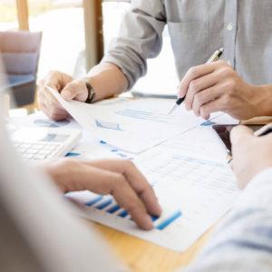 Veja A Importância Da Consultoria Em Gestão Financeira Empresarial