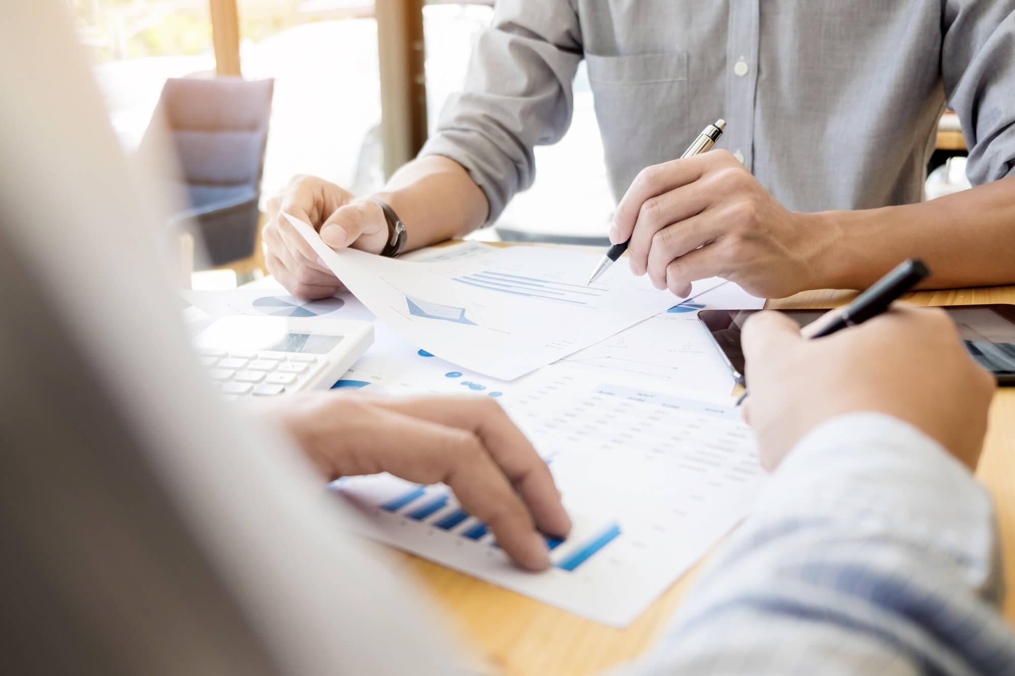 Veja A Importancia Da Consultoria Em Gestao Financeira Empresarial.jpeg