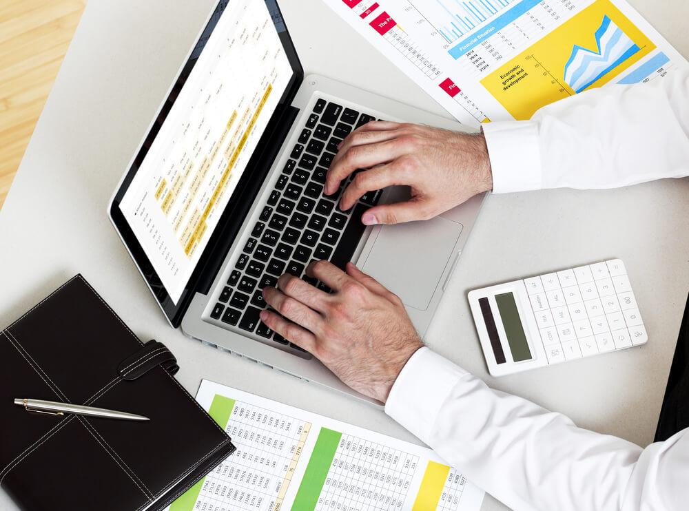 Entenda A Importância Da Tecnologia Na Gestão Financeira Empresarial