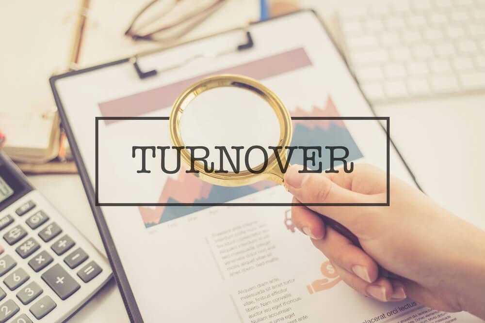 Entenda Melhor A Relação Do Endomarketing Com O Turnover Da Sua Empresa