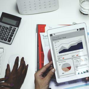 5 índices Contábeis Que Você Precisa Conhecer Para O Sucesso Da Empresa