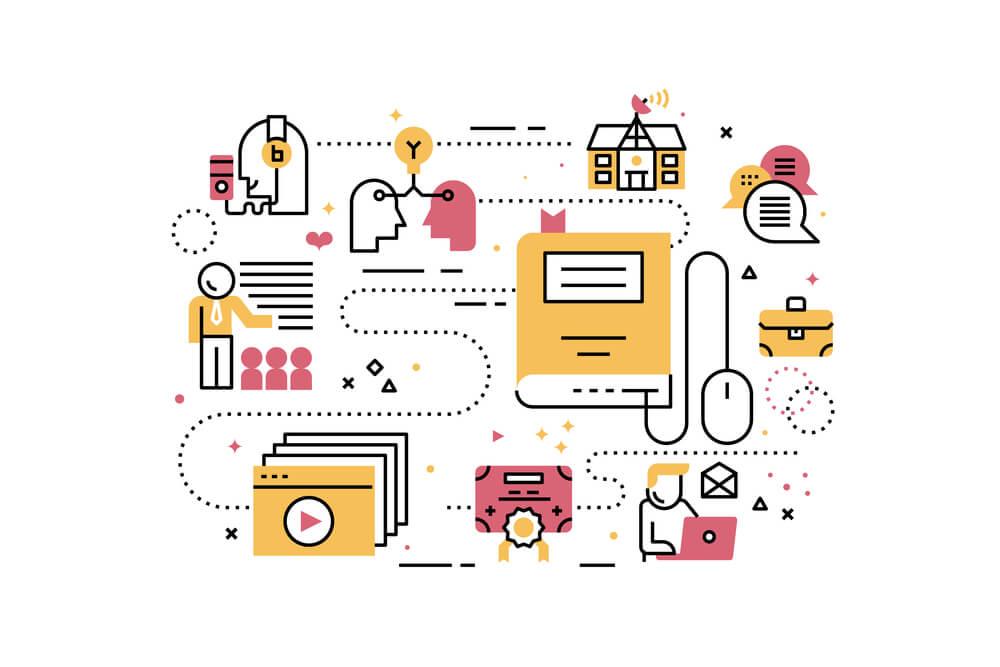 Saiba Como Os Certificados Digitais Podem Garantir Uma Vantagem Competitiva