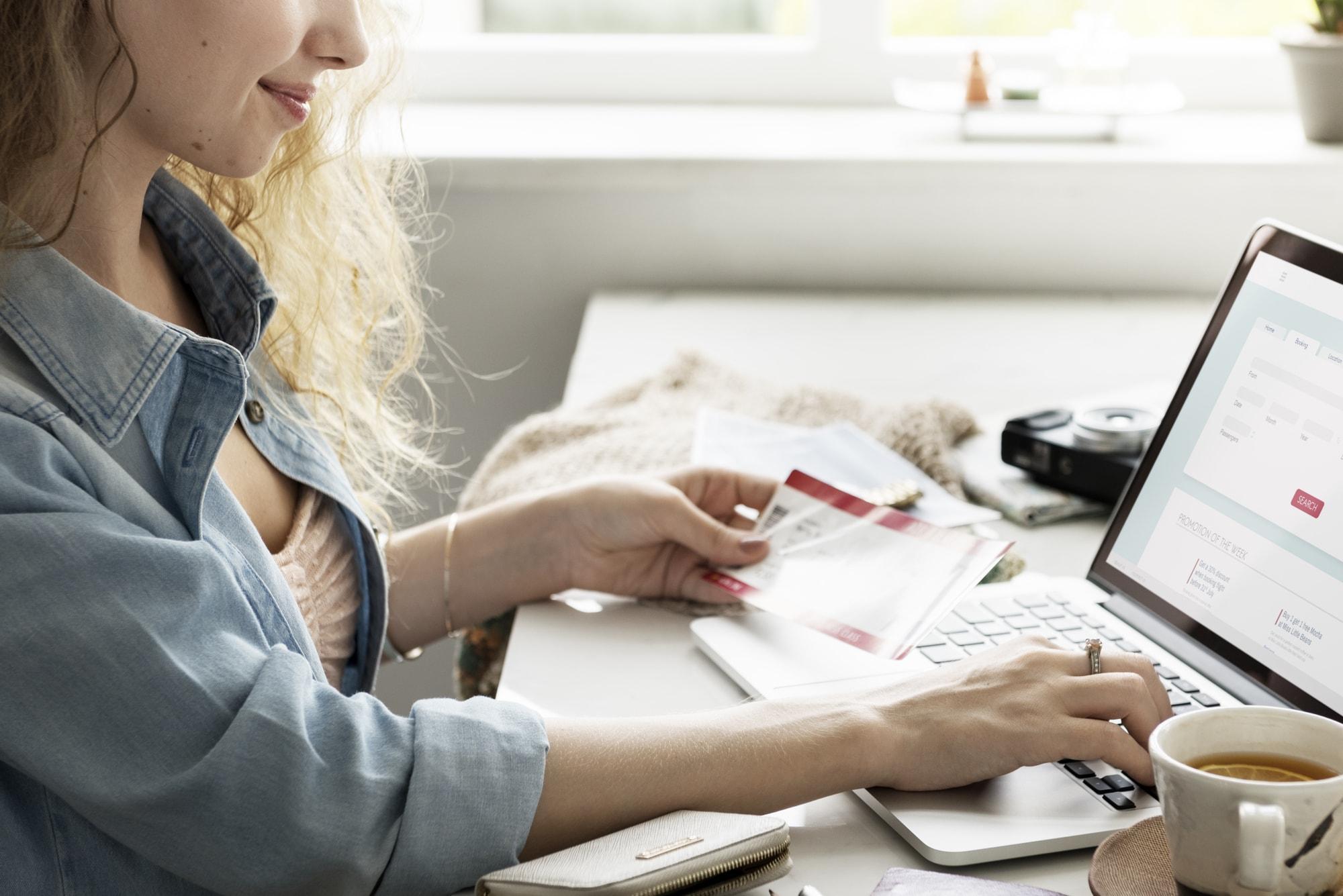 Como Otimizar A Recuperação De Boletos De Vendas?