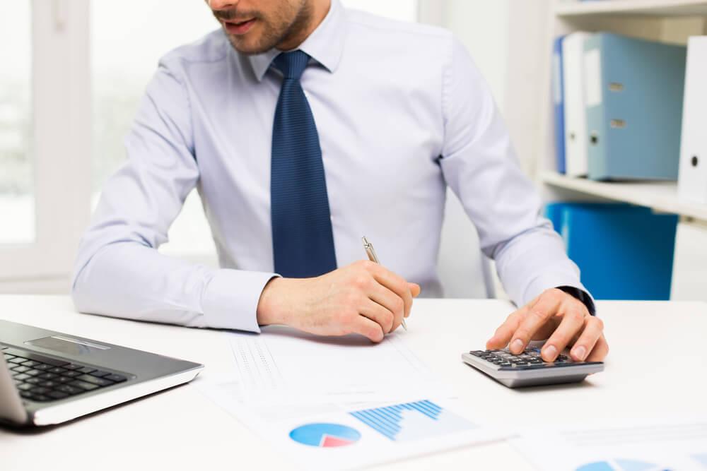 Auditoria Fiscal: O Que Acontece Se Sua Empresa Apresentar Falhas?