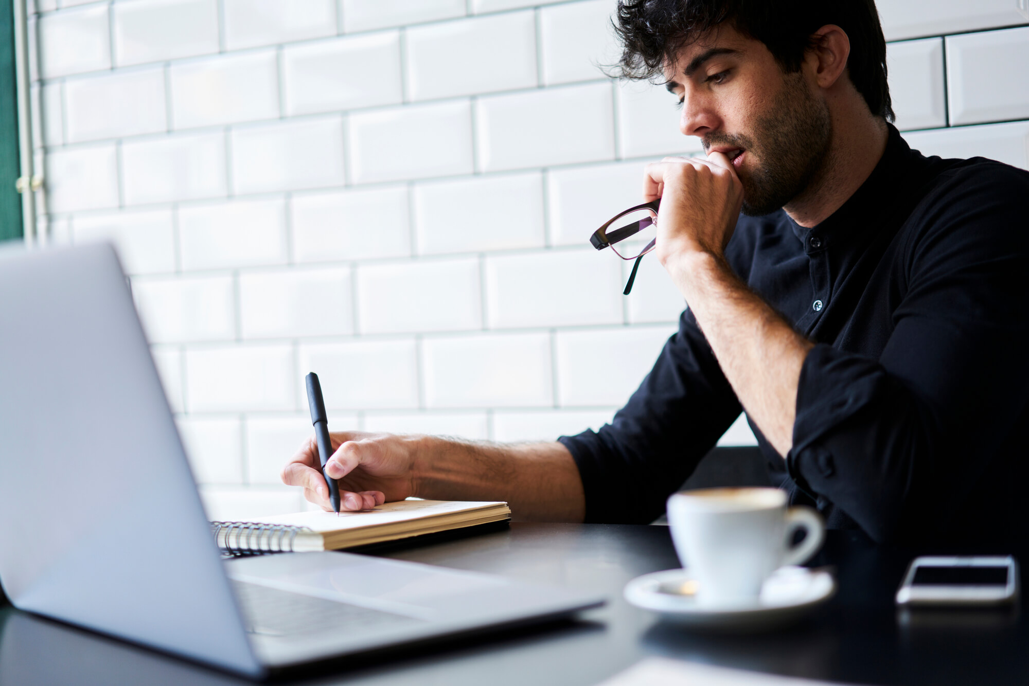 Entenda A Importância De Revisar Os Processos Do Seu Software