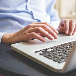 Como Funciona O Uso Do Certificado Digital Para A Entrega Do REINF?