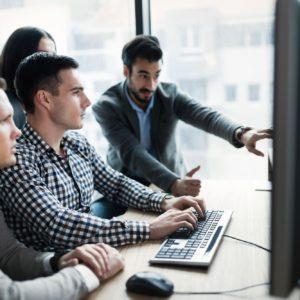 Quais As Principais Vantagens E Desvantagens De Um ERP?