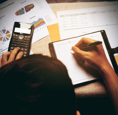 Saiba Como Se Preparar Para Uma Auditoria Fiscal!