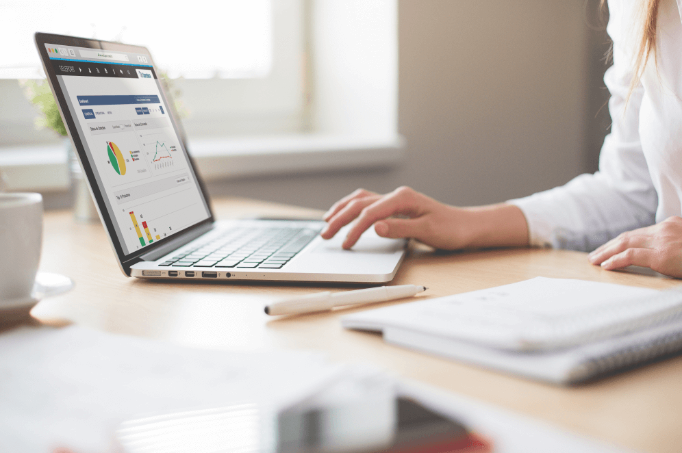 O Que Considerar E Como Realizar O Fechamento Mensal Da Sua Empresa