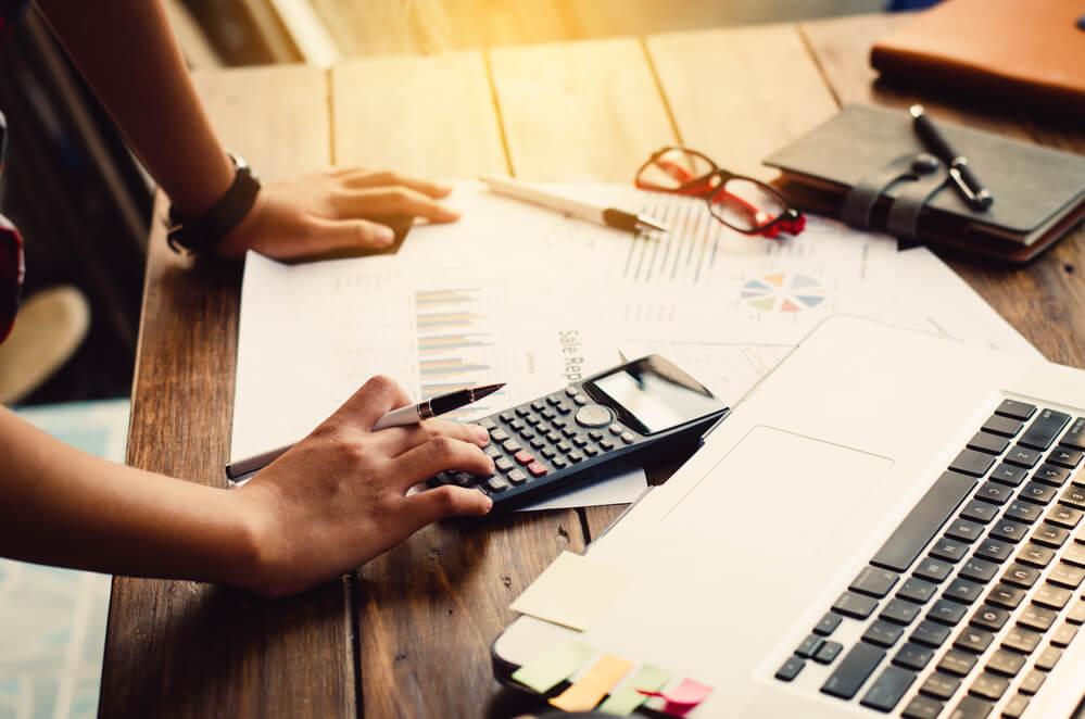 O Que é O Imposto Sobre Valor Agregado (IVA)?