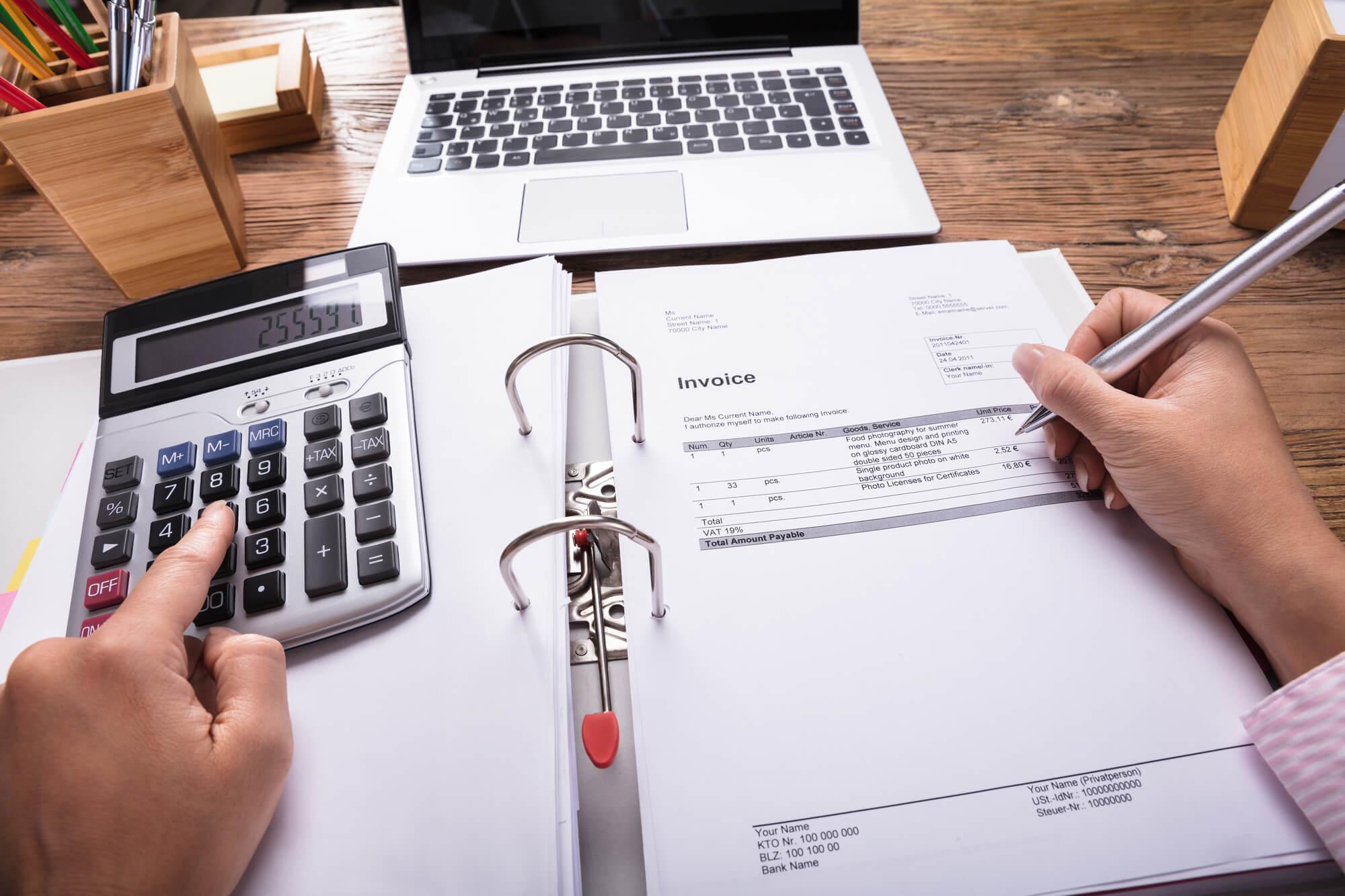 4 Vantagens De Ter Um Controle Financeiro Personalizado