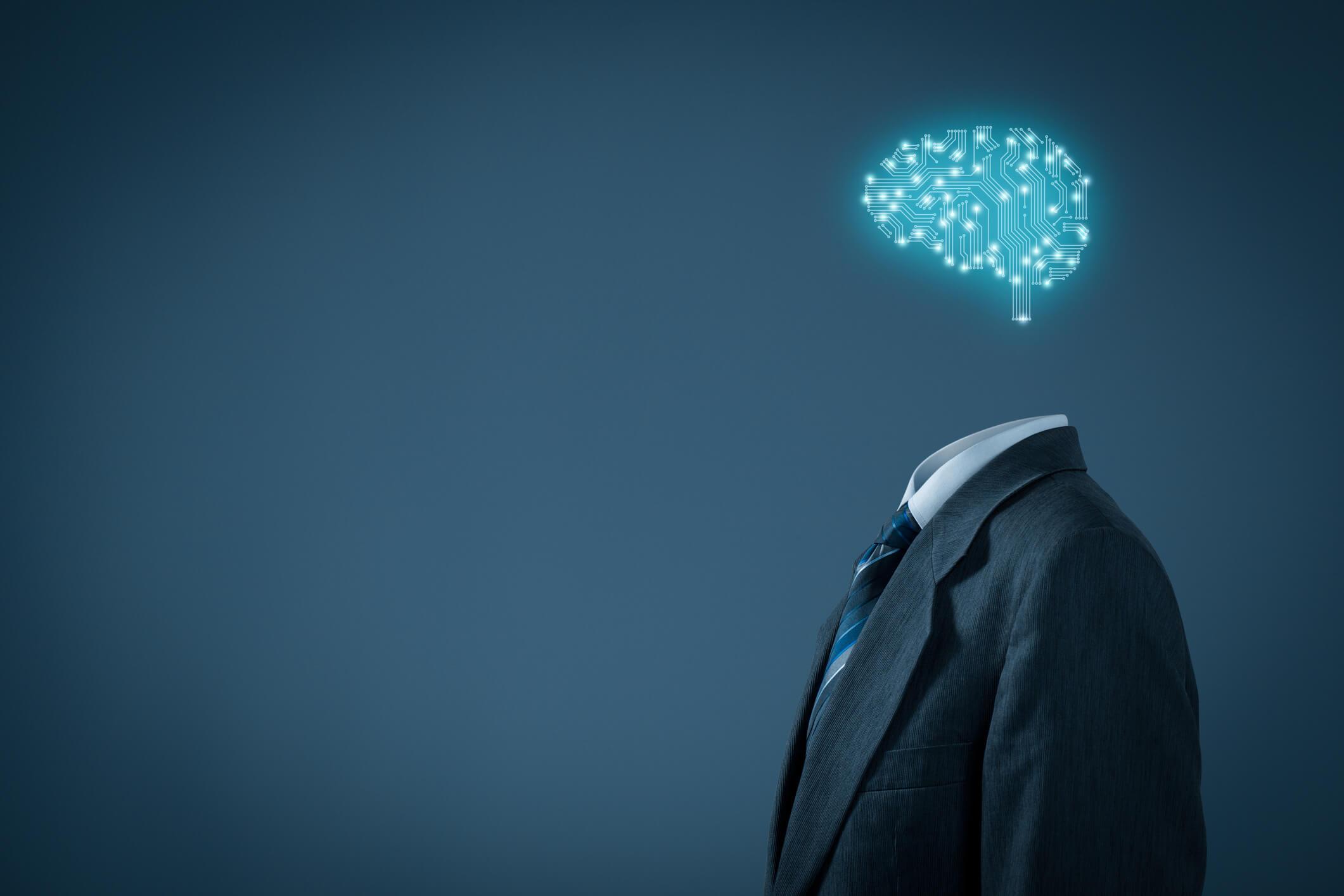 Descubra Como O Business Intelligence Pode Ajudar Na Gestão