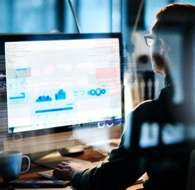 Use Seu Certificado Digital Para Conferir Se Seus Dados Foram Vazados