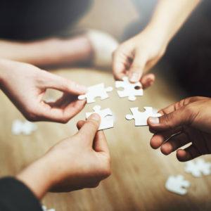 Descubra Aqui Como Melhorar A Integração Contábil Da Empresa