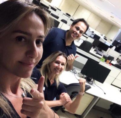 Proteção De Dados: Como A Seteco Levou 150 Funcionários Para O Home Office Em 12 Horas