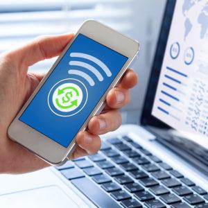 Por Que Investir Em Um Sistema De Automação De Pagamentos Recorrentes?