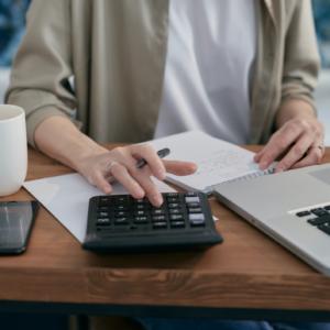 Afinal, Como Emitir Nota Fiscal Automaticamente? Descubra!