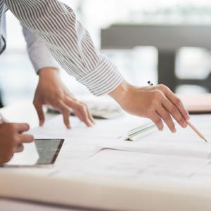 Veja 5 Dicas Para Tomar Decisões Estratégicas Na Empresa!